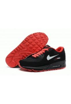 Кроссовки Nike Air Max 90 28М
