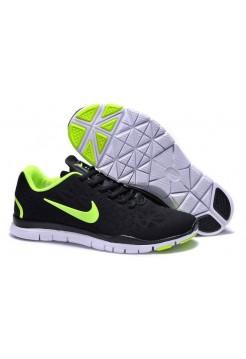 Кроссовки Nike Free Run 5.0 V5 (РM128)