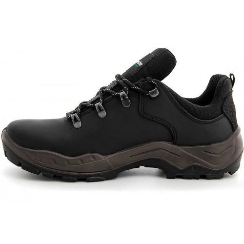 Ботинки Forester Trekking 3515-14Fo