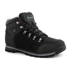 Ботинки Forester Creator II 15-501-012