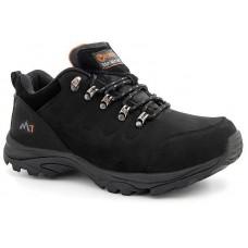 Ботинки Forester Mercury 15-501-021