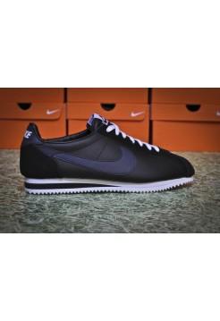 Кроссовки Nike Cortez Leather Зима
