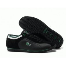Кроссовки Lacoste Seed Casual 02M (О-653)