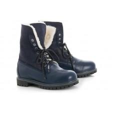 Ботинки Forester 50919-227003