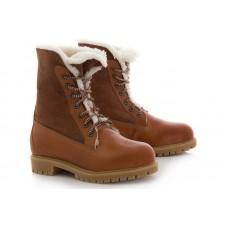 Ботинки Forester 50919-225246