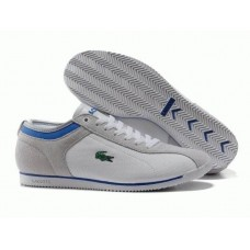 Кроссовки Lacoste Seed Casual 01M (О-211)