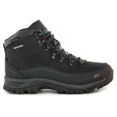 Ботинки Forester Breaker 14-501-032