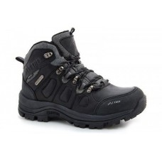 Ботинки Forester Sky Lander 14-508-013