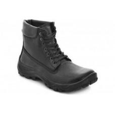 Ботинки Forester Esse 47008