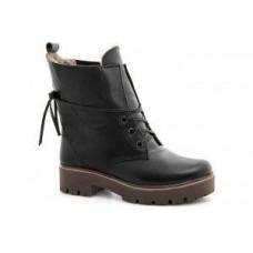 Ботинки Forester 8531-272Sk