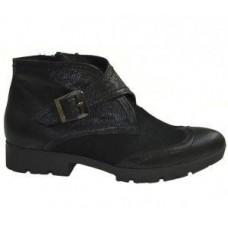 Ботинки Forester VTLR-9017