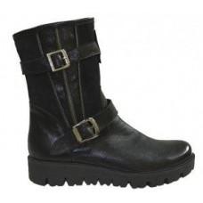 Ботинки Forester VTLR-564