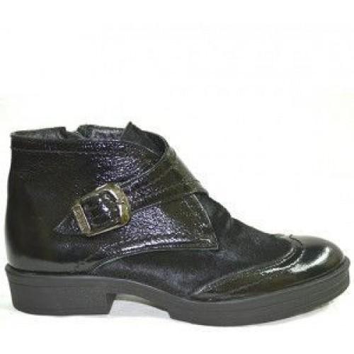 Ботинки Forester VTLR-9035