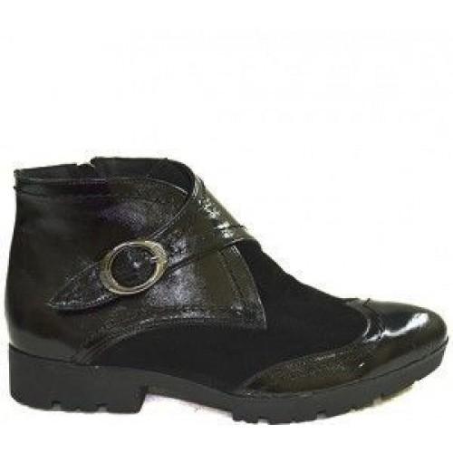 Ботинки Forester VTLR-566