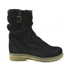 Ботинки Forester VTLR-437-012