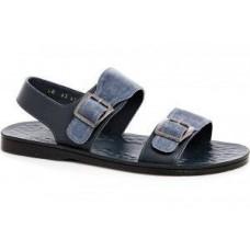 Сандалии Forester 045-4105-40 Тёмно-синий