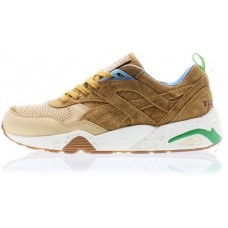 "Кроссовки Puma R698 Wilderness Pack ""Sahara"" (О431)"