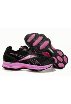 Кроссовки Reebok Runtone Activity W01