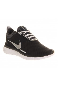 Кроссовки Nike Free Run OG (V-160)