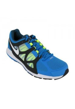 Кроссовки Nike Zoom Elite Blue (V-214)