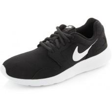 Кроссовки Nike Kaishi Black (V-301)