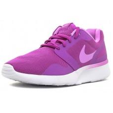 Кроссовки Nike Kaishi Фиолет (V-302)