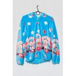 Домашние костюмы/пижамы