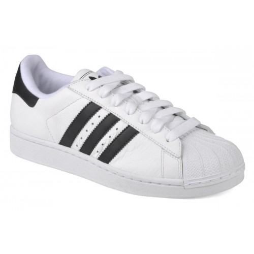 Кроссовки Adidas Superstar White (КМРWЕА123)