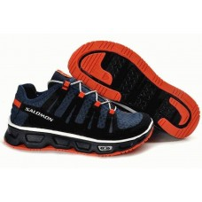 Кроссовки Salomon Speedcross 2 01M