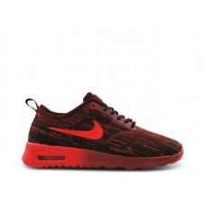 Кроссовки Nike Air Max Thea JTR (О-521)