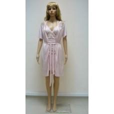 Домашний комплект Mariposa 4414 Розовый