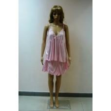 Пижама Mariposa 3601 Розовый