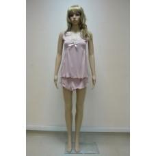 Пижама Mariposa 3609 Сиреневый