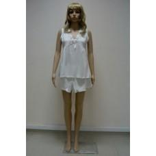 Пижама Mariposa 3609 Крем