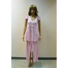 Пижама Mariposa 3603 Розовый