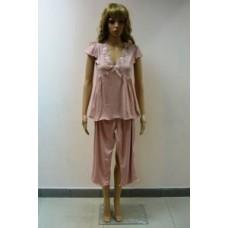 Пижама Mariposa 3608 Сиреневый