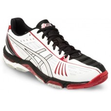 Кроссовки Asics Gel Volley Elite 2 (C-127)