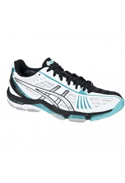 Кроссовки Asics Gel Volley Elite 2 (C-128)