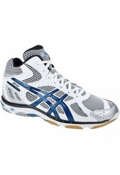 Кроссовки Asics Gel Beyond 3 MT (C-148)