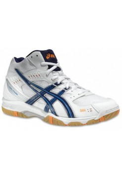 Кроссовки Asics Gel Task MT (C-157)