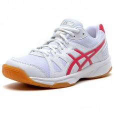 Кроссовки Asics Gel-Upcourt (C-112)