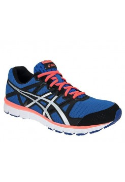 Кроссовки Asics Gel-Attract 2 (C-120)