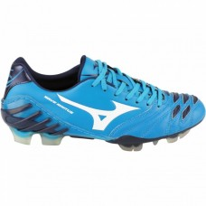 Бутсы Mizuno Wave Ignitus 2 MD (С-626)