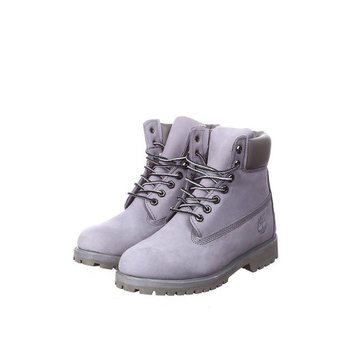 Ботинки Timberland 6 inch Boots (Made in China -2) Blue