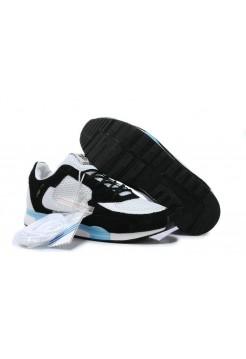 Кроссовки Adidas Zx Flux Originals by David Beckham