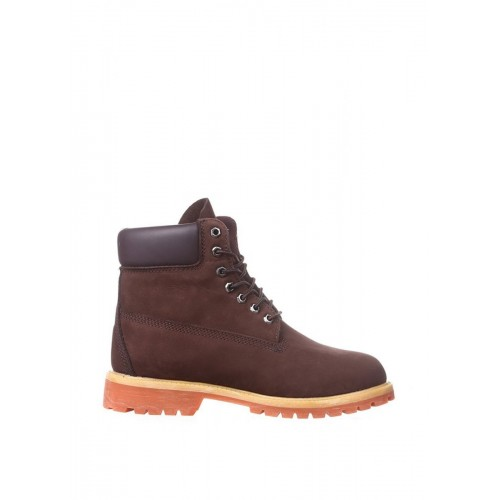 Ботинки Timberland 6 inch Boots (Made in China -2)