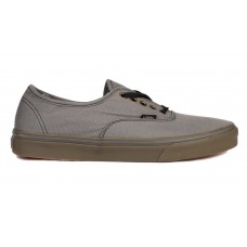 Кеды Vans Chukka Low Grey (O-641)