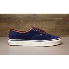 Кеды Vans Authentic (V-160)