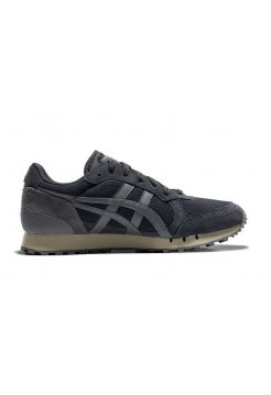 Кроссовки Asics Onitsuka Tiger Colorado 85 Grey (O-232)