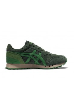 Кроссовки Asics Onitsuka Tiger Colorado 85 Green (O-232)